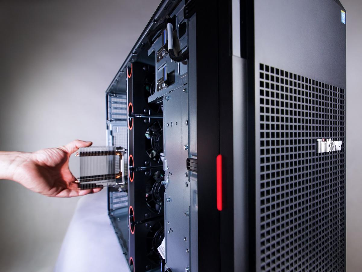 was auf einem Computer zu tun ist